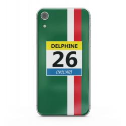 Coque de téléphone Italie