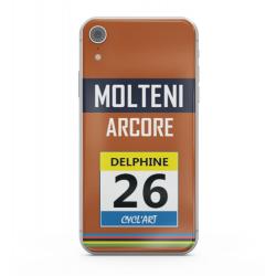 Coque de téléphone Molteni