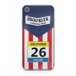 Coque de téléphone Brooklyn