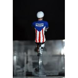 copy of Figurine Brooklyn
